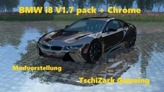 """[""""LS15"""", """"Feuerwehr;"""", """"LWS15"""", """"LS15 BMW"""", """"LS15 BMWi8"""", """"BMW"""", """"LWS15 BMW"""", """"LWS15 BMWi8"""", """"FS15 BMWi8"""", """"eDRIVE"""", """"BMW eDRIVE"""", """"BMW i8 eDRIVE"""", """"i8 BMW"""", """"i8 Hybrid"""", """"Hybride"""", """"BMW Hybride"""", """"BMW i8 eDRIVE Hybride"""", """"FS"""", """"FS15"""", """"FS15BMW"""", """"Landwir"""