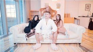 Новые вайны инстаграм 2018  Карина Кросс  Натали Ящук  СекаВайн  Рахим Абрамов 44
