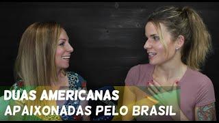 ENTREVISTA COM ASKJACKIE: como tudo começou, maternidade no brasil, e muito mais!