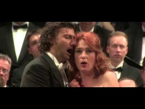 Bizet's Carmen | Simon Rattle & The Berliner Philharmoniker