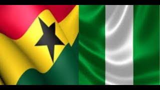 Nigerian Government Issues Warning to Ghana Over Treatment of Nigerians