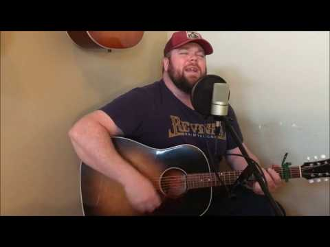 Tom O'Connor - Smoke and Beers (Acoustic)