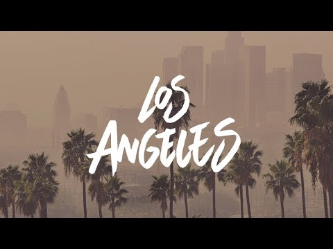 2 days of 100% digital design: Awwwards Conference LA!