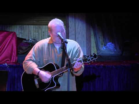 Collin Raye - His Love Remains