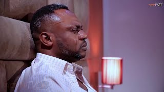My Step Mother Yoruba Movie Now Showing On ApataTV+