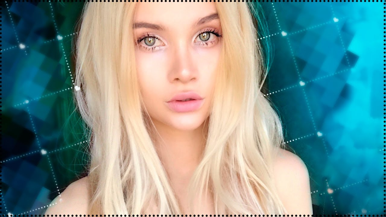 Какая девушка может считать себя красивой? | AVEME LISSA