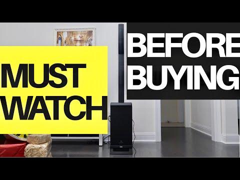 JBL EON ONE Pro REVIEW & SOUND TEST DEMO - Best Speaker?