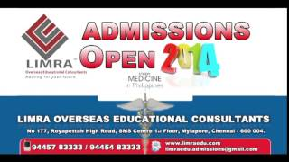MBBS ADMISSION - DELHI GANESH SPEECH CALL:9445483333 / 9445783333 - 4
