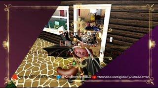Visiting | Welcome to BloxBurg Beta - #2 | ROBLOX