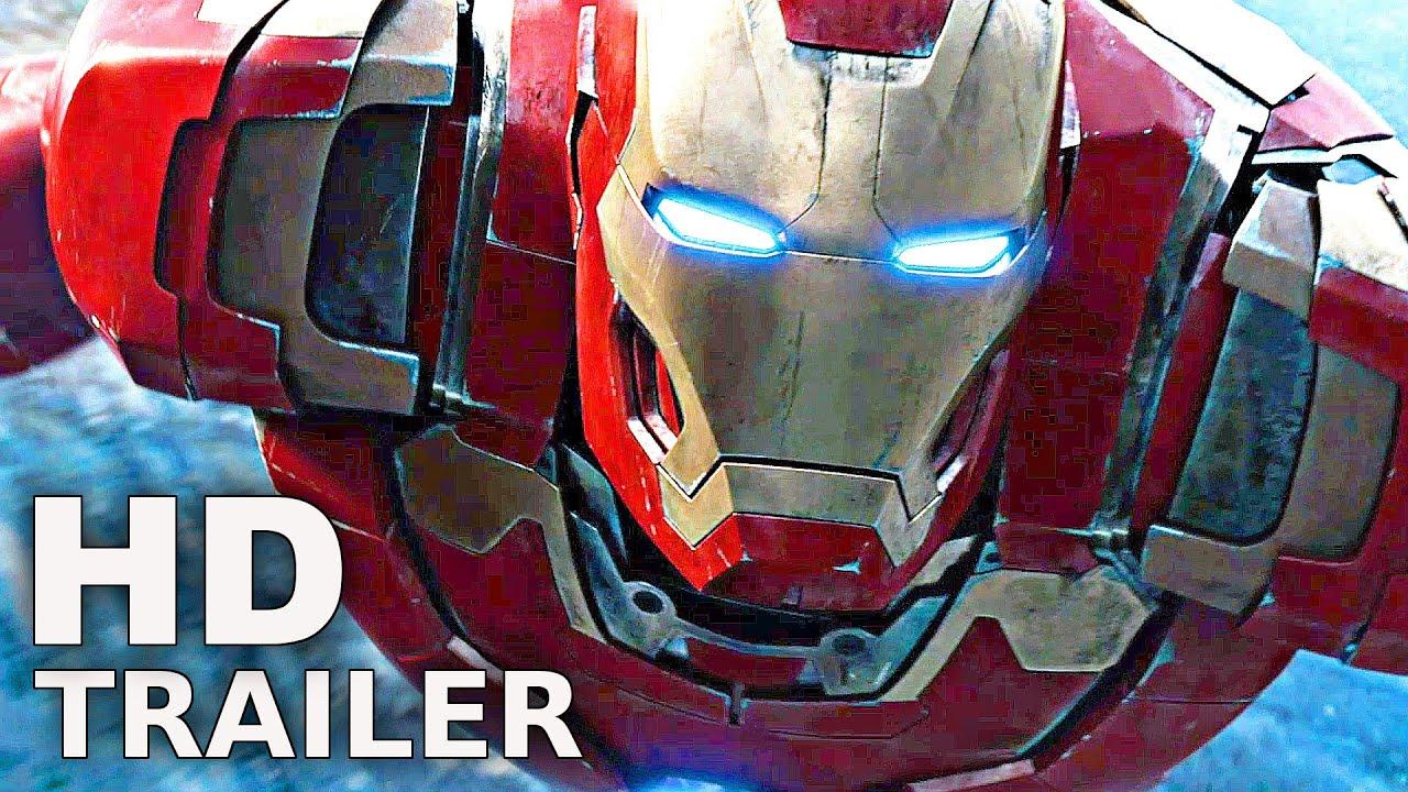 Avengers 2 Age Of Ultron Stream Deutsch