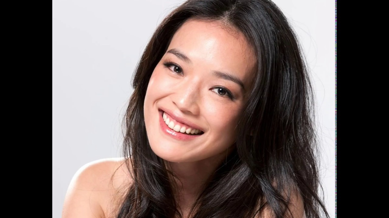 Bulgari partners up with Shu Qi for Lucea campaign   The Star