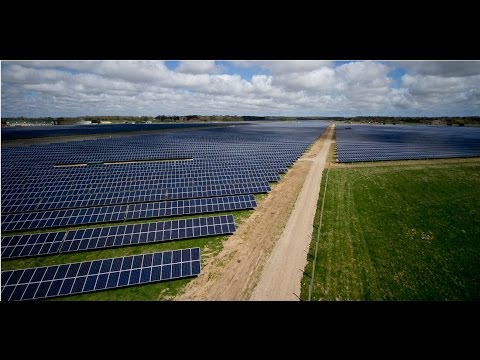 Fact Check: Solar Power Banned for Absurd Reasons