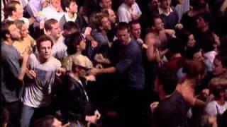 Iggy Pop - Live at the Avenue B (1999)