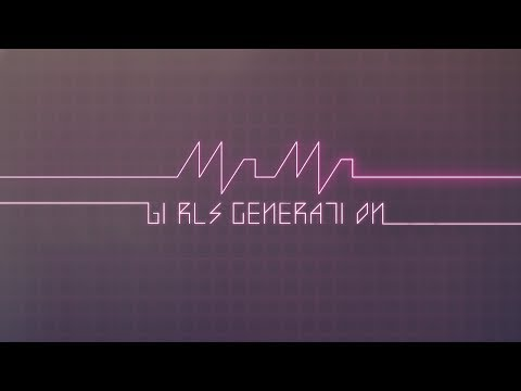 소녀시대 (Girls' Generation/SNSD) - Mr. Mr. [4th Mini Album] [Full Album]