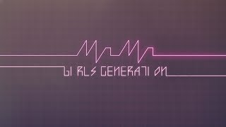 소녀시대 (Girls' Generation/SNSD) - Mr. Mr. [4th Mini Album] [Full Album]