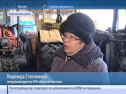 Мтз-1221 в Беларуси. - Deal.by