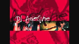 Dj Adolphe - La Boulette (Lobotomy.Inc Remix) OFFICIAL CONTENT