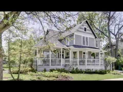 239 W Lake Street, Barrington, Illinois 60010