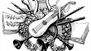 Gypsy soul (instrumental)