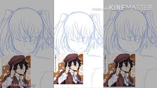 Video (Speedpaint)My Oc in Ranpo Edogawa's Clothe (Read Description) download MP3, 3GP, MP4, WEBM, AVI, FLV Agustus 2018