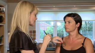 Jackie Tyson Digital Boutique: 30s Skin Thumbnail