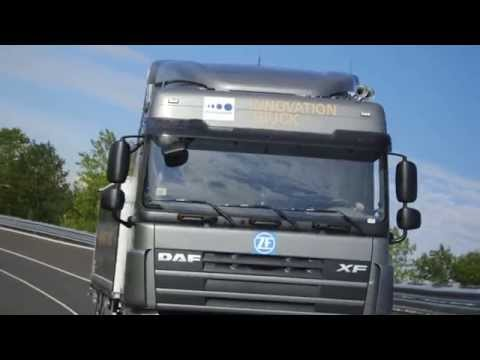 ZF Innovation Truck (en)