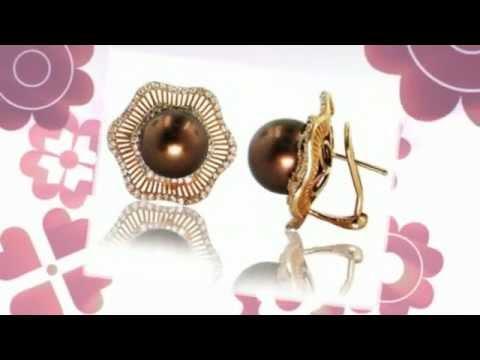 ID Jewelry - Buy Diamonds Online