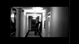 Fade Away Trailer