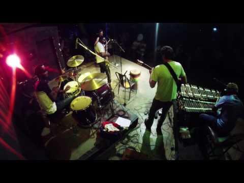 Sabwana Orchestra - Medley - Ptit Bazar - Ouagadougou - Burkina Faso