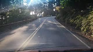 Rt. 11 Chuckanut Drive