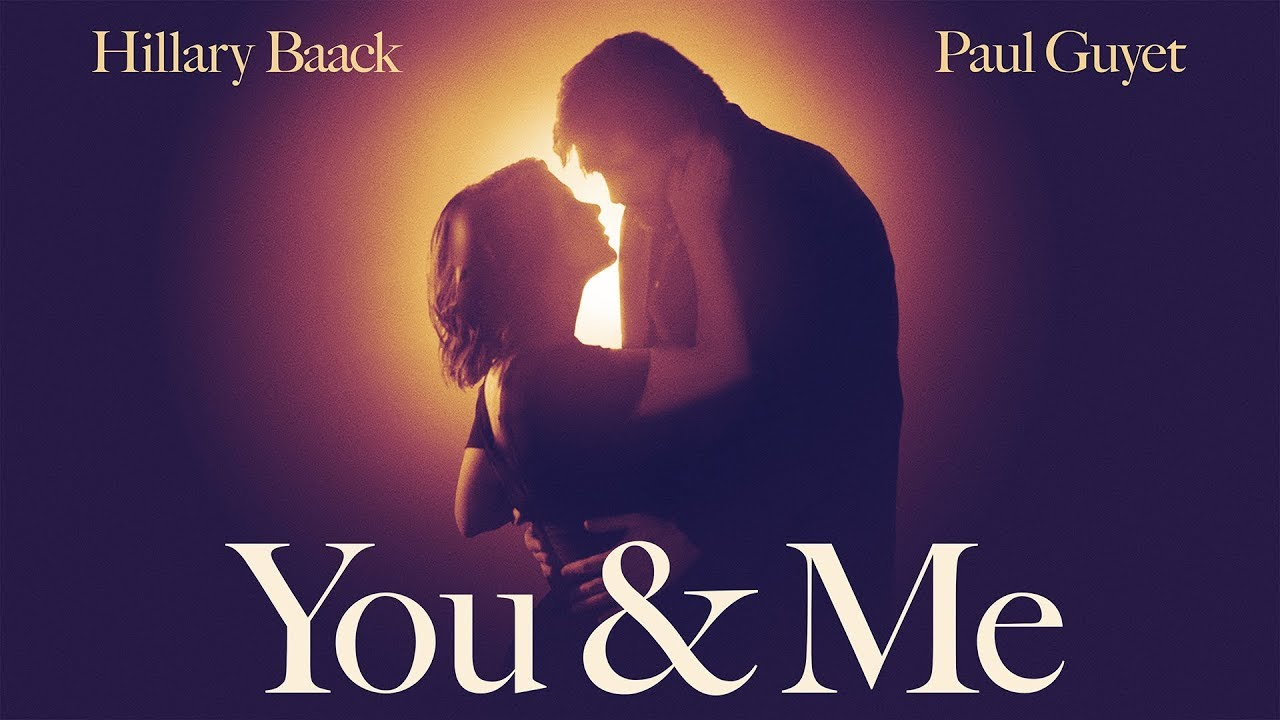 Download You & Me Trailer   2018