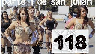 118 san julian  jalisco los fgb