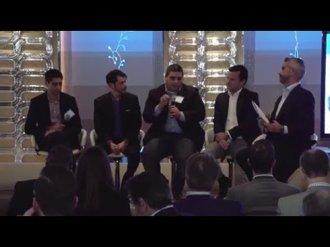 The Universal ID Panel @ The Programmatic 401: Data & Measurement