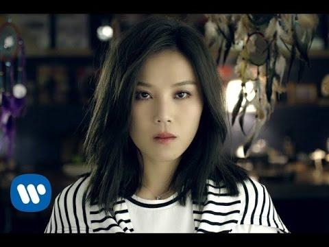 李佳薇 Jess Lee - 鍊愛 Chain of Love (華納 official HD 官方版MV)
