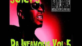 Download Juicy J - Side A Intro/Hurts Village Part 1 MP3 song and Music Video