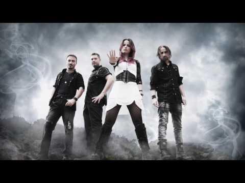 Asphodelia - Welcome Apocalypse (Album Teaser)