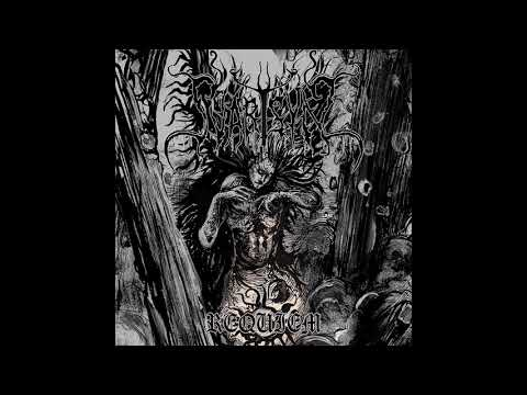 Svartsyn - Requiem (Full Album)