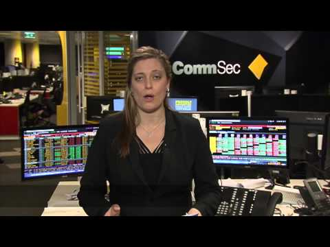 Stock market live updates: Stocks reopen after halting, Dow down ...
