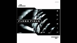 Flesh Field - Reflect the Enemy
