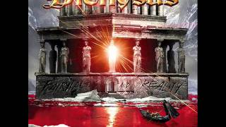 Dionysus - The World