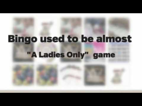 Tips To Play 90 And 75 Balls Online Bingo Games