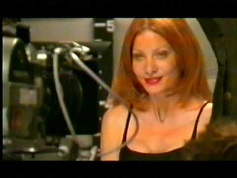 The Making Of Pretty Polly's Space Hopper Advert