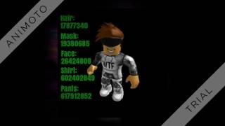 Wtf promo code