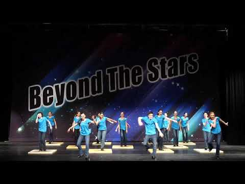 Best Tap// LET IT GO – PEMBROKE SCHOOL OF PERFORMING ARTS [Methuen, MA]