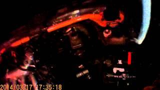 Ремонт ВАЗ 2114 16 кл.Провалы при нажатии на педаль газа!!Часть 1.