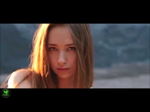 Halcyon - Runaway (feat. Valentina Franco) ( Official NB Music Video HD )
