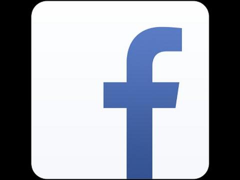 Facebook Lite || Android App