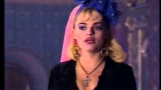 Nina Hagen Stille Nacht-Silent Night