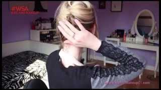 Nominations 2014 - Kiss and Makeup (le reazioni della gente)