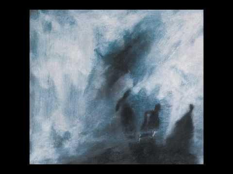 Sunn O))) - Why Dost Thou Hide Thyself in Clouds?